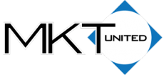 Costa Mesa SEO   MKTunited - Know Like Trust Online Marketing